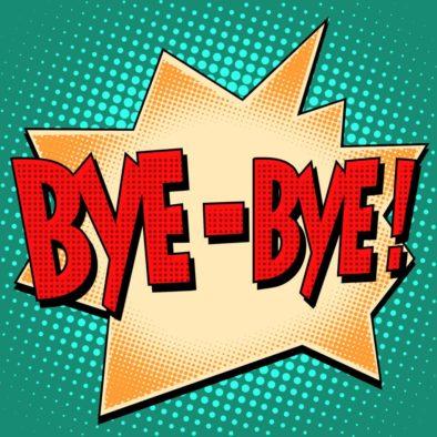 Bye bye expensive frameworks