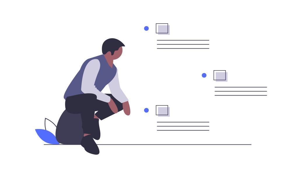 Software monitoring manifesto